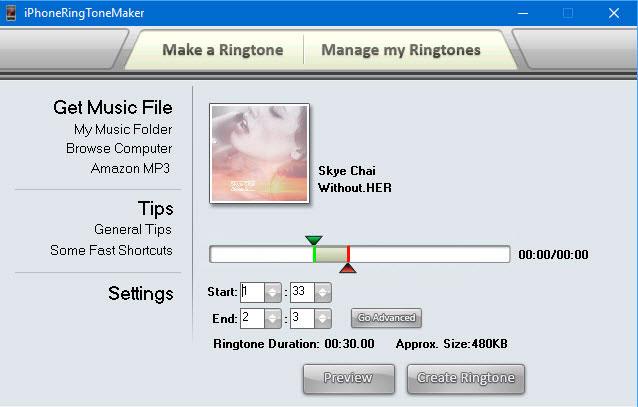 Как пользоваться один пошаговая инструкция